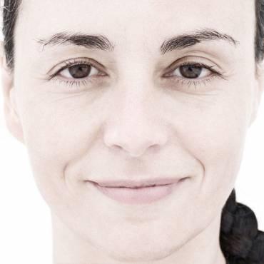 Joanna Jasnos