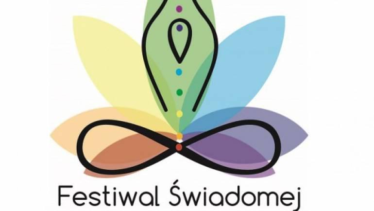 Festiwal Świadomej Pracy z Ciałem