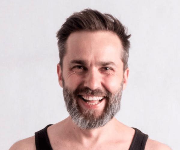 pawel-jurewicz-terapeuci