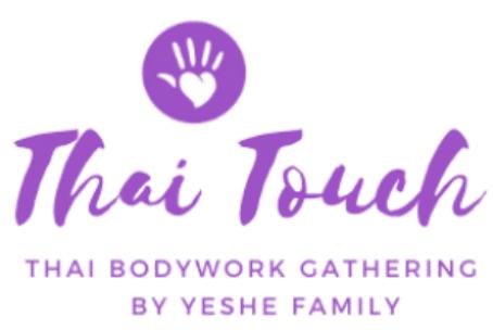 Thai Touch, festiwal masażu tajskiego (5 dni, wyjazdowy)