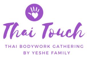Thai touch gathering